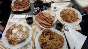 ooking classess Μαθήματα Μαγειρικής уроки кулинарии Irida