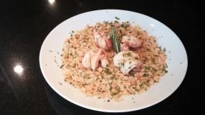 Μαθήματα Μαγειρικής уроки кулинарии Irida Resort