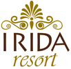 logo of Irida Resort Suites