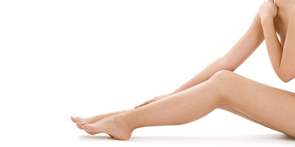 περιποίηση ψυχής σώματος μ ελαιολαδο,treatment with olive oil,